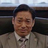 ^DJI - NYダウ 自称:『10億トレーダーさん』 笑(クププ