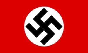 ^DJI - NYダウ 頭が悪いから ダウを上げないと 生き残れない ザコ人種  ユダヤ人はガス室がお似合いだ   アメリカ