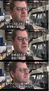 ^DJI - NYダウ アメリカの若者がGTRを乗り回すwww  デフレ貧乏の日本www  https://youtu.be
