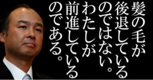 ^DJI - NYダウ 日経がだんだんダウ化してきてるな……