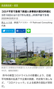 ^DJI - NYダウ マジで電車飛び込むのやめろ 資本家側に回りたくて投資始めてるはずなのに。 人生逆転ゲームでもやってん