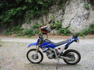 ■ライダー連絡所in栃木■ 熊です。  雨が降り続いてます。 今週はバイク無理かなぁ~・・・・・・・・・・(^^ゞ      来