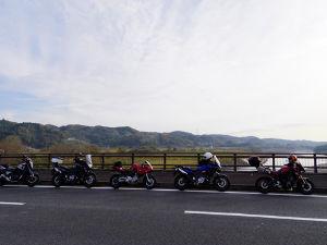 ■ライダー連絡所in栃木■ 北茨城・マスツー  今更ですが、ツーレポ上げました。  ↓こちらです。 https://s