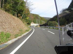 ■ライダー連絡所in栃木■ 北茨城! 走って来ましたよ。  まだ紅葉時期で、 1部渋滞もあったようですが、 相変わらず、走る事自