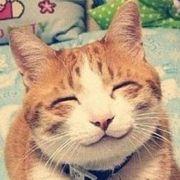 微笑み笑いの部屋