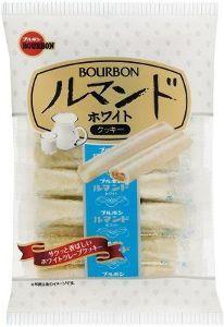 スナック★イタ子 連日雨ですね それに、寒い…(´Д`)  お菓子もそろそろ冬支度&hell