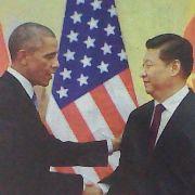 ホントは隣人・巨大な中華丼覇権帝国と仲良くしたいんだよね・・・。