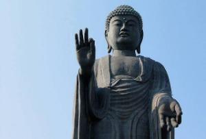 3004 - 神栄(株) 今日は、爆あげだ(⌒‐⌒)