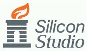 シリコンスタジオ