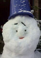 「一期一会」 「一期一会」「京の都は大雪」 獺です.. 木鶏父さん久しくお目にかかってないですが.. いかがお過ご