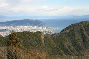 静岡 ≪40代友の会≫ お久しぶりです 山の上によくいくようになりました