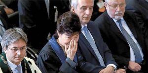 何故、南韓人は反省しないのか? 2014年03月29日09時39分[? 中央日報/中央日報日本語版]  http://japanes