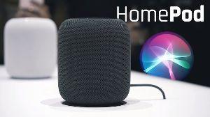 技術オタクは目先の利益より知的好奇心! Apple HomePod販売低迷            Appleは2018年2月9日より米国、英