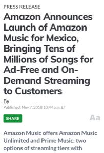AMZN - アマゾン・ドット・コム 私の王様今日はいい感じやけど、こんなにガツンと上がるとPullbackが来て下がるやろうから今はめち