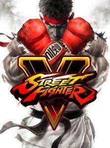 『語り得ぬもの』を語るのも楽しい\(^o^)/ Christ → Street Fighter
