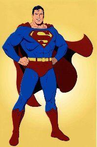 『語り得ぬもの』を語るのも楽しい\(^o^)/ glass → Superman