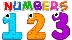 『語り得ぬもの』を語るのも楽しい\(^o^)/ Aluminum → numbers