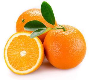 『語り得ぬもの』を語るのも楽しい\(^o^)/ escalator → orange