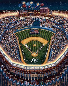 『語り得ぬもの』を語るのも楽しい\(^o^)/ library → Yankees
