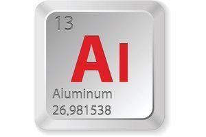 『語り得ぬもの』を語るのも楽しい\(^o^)/ terminal → Aluminum