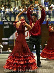 『語り得ぬもの』を語るのも楽しい\(^o^)/ STAR WARS → Spanish Dances