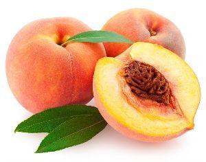 『語り得ぬもの』を語るのも楽しい\(^o^)/ sweet pea → peach