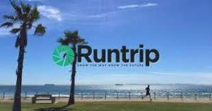 『語り得ぬもの』を語るのも楽しい\(^o^)/ restrunt → runtrip