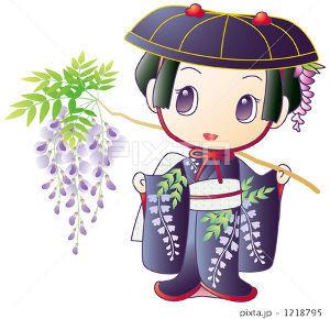 8591 - オリックス(株) オリ姫さま、こんにちは♪ ボックスは いつまでかもん⁉︎(*^_^*)🍀