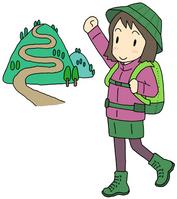 8591 - オリックス(株) 私は8月13日の週後半から、ORIちゃんが山登りを開始すると、期待しています。 但し、上値は2200