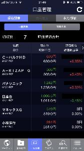 8742 - (株)小林洋行 現ポジ🐵🌟