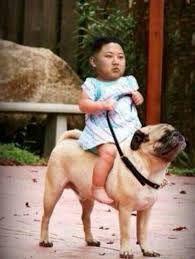 """「たいへんな時代になつてしまいました。みなさんの・・」  金正恩第一書記 核兵器を使用する韓国軍事侵攻計画承認  .      """"朝鮮民主主義人"""
