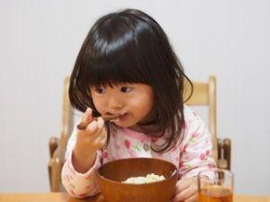 しりとり独り言 熱が下がった後のお食事  おおお(*'▽'*) やっとこ風邪治りました? 長かっ