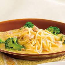 しりとり独り言 スープパスタ。  寒くなってきたから スープ系がいいっす^^