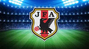 【50代からのしりとり】 【今度はサッカー日本代表勝ちました】・・・た、だ  みなさん、こんにちは。夕べ、サッカーの日本代表が