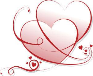 【50代からのしりとり】 恋は思案のほか・・・か、が  みなさん、おはようございます。 6月19日はロマンスの日だそうです。