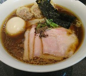 4592 - サンバイオ(株) ダイソン!((+_+))