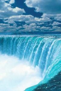 4592 - サンバイオ(株) 花厳の滝ではなく、ナイヤガラの滝に札束を投げ入れるようなものではありませんか?