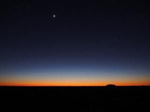 4592 - サンバイオ(株) 明けない夜はありません。