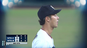 ドラゴンズ「応援!」専用板 鈴木翔太 0封継続中!
