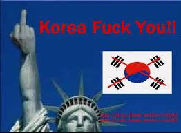 反日と、騒げば騒ぐほど、韓国の経済は衰える、それで良いじゃない! 韓国に飛んでくる・・中国毒  中国から韓国に飛んでくる毒で特に鉛成分が韓国では生産されていない中国で