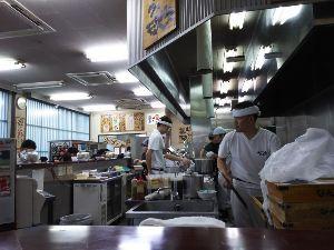 箱根の質問何でも下さい。 箱根は台風の影響が無くて よかったです。   今朝は月に一度の朝の仕事がお休みで ゆっくりでした。
