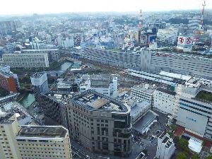 箱根の質問何でも下さい。 今日は午後から 箱根は雨の予報です。   昨晩 NHKの玉川温泉 見られた方はどのように感じられたで