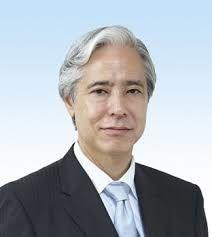 WEN - ウェンディーズ ちなみに日本のウェンディーズはこのウェンディーズと日本のヒガ・インダストリーズとの合弁会社が運営して