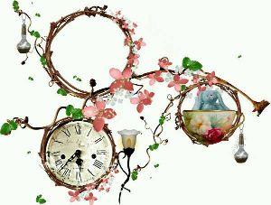時計よ、お前よ、心 有るならば  ♪ 人生は、一度切り、後悔せぬように。^^   https://youtu.be/gLQ1jMANu8k