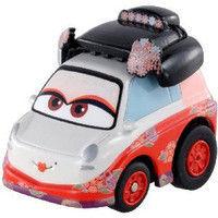 猫に愛車をキズにされたら 猫捕獲売上金が新車か どうせ呪いのかかった車だろう
