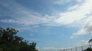 信州自然談話室 あら 昨日は朝から雨だったのですね、生中継では 雨はわかりませんでした。  折角のお出掛け 残念でし