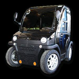 電気エネルギーユートピア >三菱自動車の軽4電気車,購入    ★ 電気自動車なら タケオカ自動車だろう!  http://w