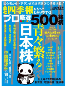 3990 - UUUM(株) 8位は 人気ユーチューバーを数多く抱えるUUUM(3990)。 四半期ベースでも高い増益率を記録 1