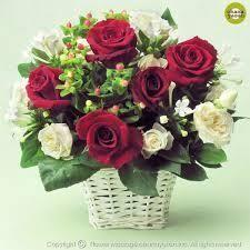 *~完全なるひとりごと~* お花さんお久しぶりですね。  やはりお花が無いとさみいしいですよね。こーじさんお花さんよかったです。