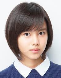 2018年4月24日(火) 巨人 vs 中日 4回戦 わお! 松風理咲ちゃんも25歳くらいになったとき、ものすごく綺麗になっていると思うよ。